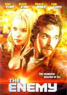 Enemy, The Movie