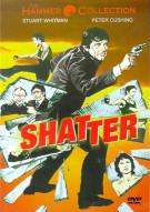 Shatter Movie