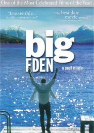 Big Eden Movie