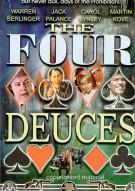 Four Deuces, The Movie