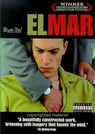 El Mar Movie