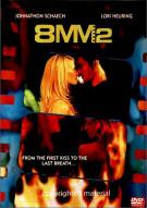 8MM 2 Movie
