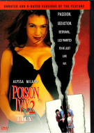 Poison Ivy 2: Lily Movie