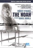 Noah, The Movie