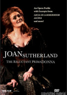 Dame Joan Sutherland: The Reluctant Prima Donna Movie