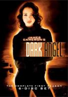 Dark Angel: Season 1 Movie