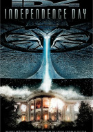 Independence Day (Repackage) Movie