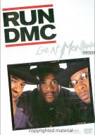 Run DMC: Live At Montreux 2001 Movie