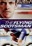 Flying Scotsman, The Movie