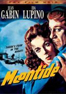Moontide Movie