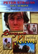 Sergeant Klems Movie