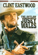 Outlaw Josey Wales, The Movie