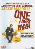 Jackie Mason: One Angry Man Movie