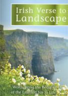 Irish Verse To Landscape  Movie
