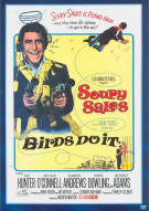 Birds Do It Movie