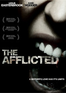 Afflicted, The Movie