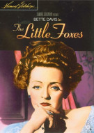 Little Foxes, The Movie