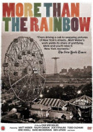 More Than The Rainbow Movie