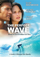 Perfect Wave, The Movie