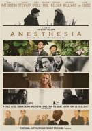 Anesthesia Movie