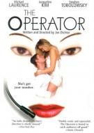 Operator, The Movie