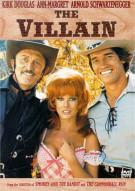 Villain, The Movie