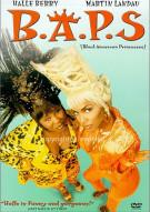 B.A.P.S. Movie