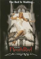 Death Bed Movie