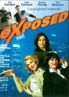 Exposed Movie
