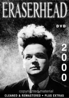 Eraserhead Movie