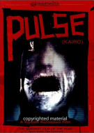 Pulse (Kario) Movie
