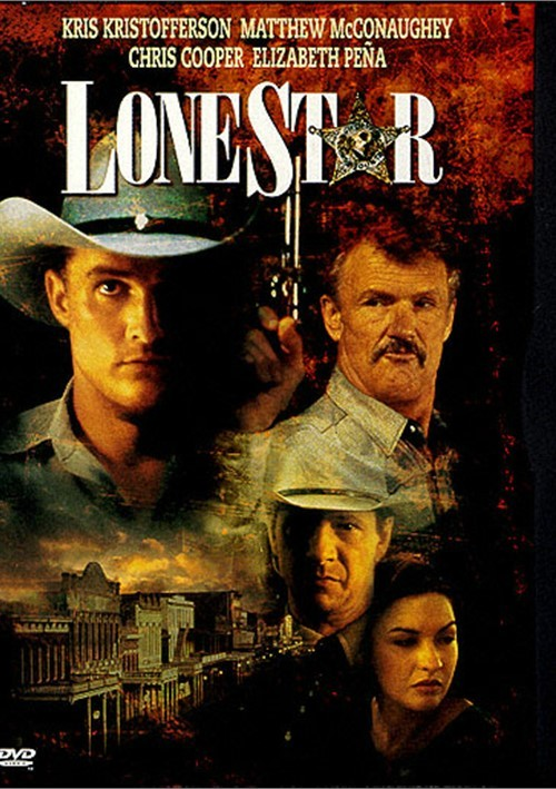 Lone Star Movie