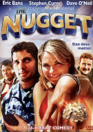 Nugget, The Movie
