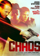 Chaos Movie