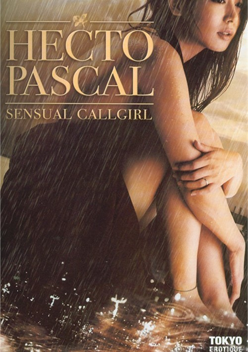 Hecto Pascal: Sensual Callgirl Movie