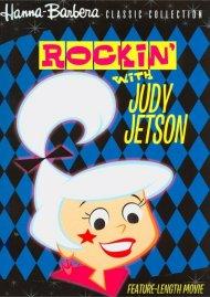 Rockin With Judy Jetson Movie