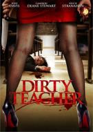 Dirty Teacher Movie