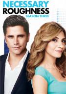 Necessary Roughness: Season Three Movie