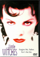 Little Witches Movie