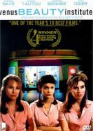 Venus Beauty Institute Movie
