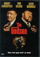 Godson, The Movie