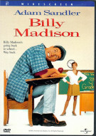 Billy Madison Movie