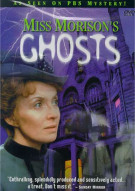 Miss Morisons Ghosts Movie