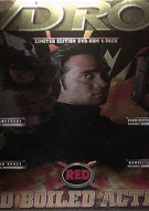 Hard Boiled Action 2(DVD-ROM) Movie