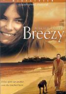 Breezy Movie