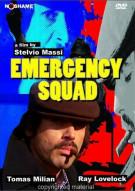 Emergency Squad Movie