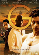G  / You Got Served: Special Edition (2 Pack) Movie