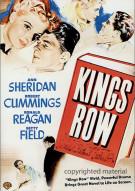 Kings Row Movie