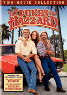 Dukes Of Hazzard: Two Movie Collection Movie
