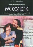 Wozzeck Movie